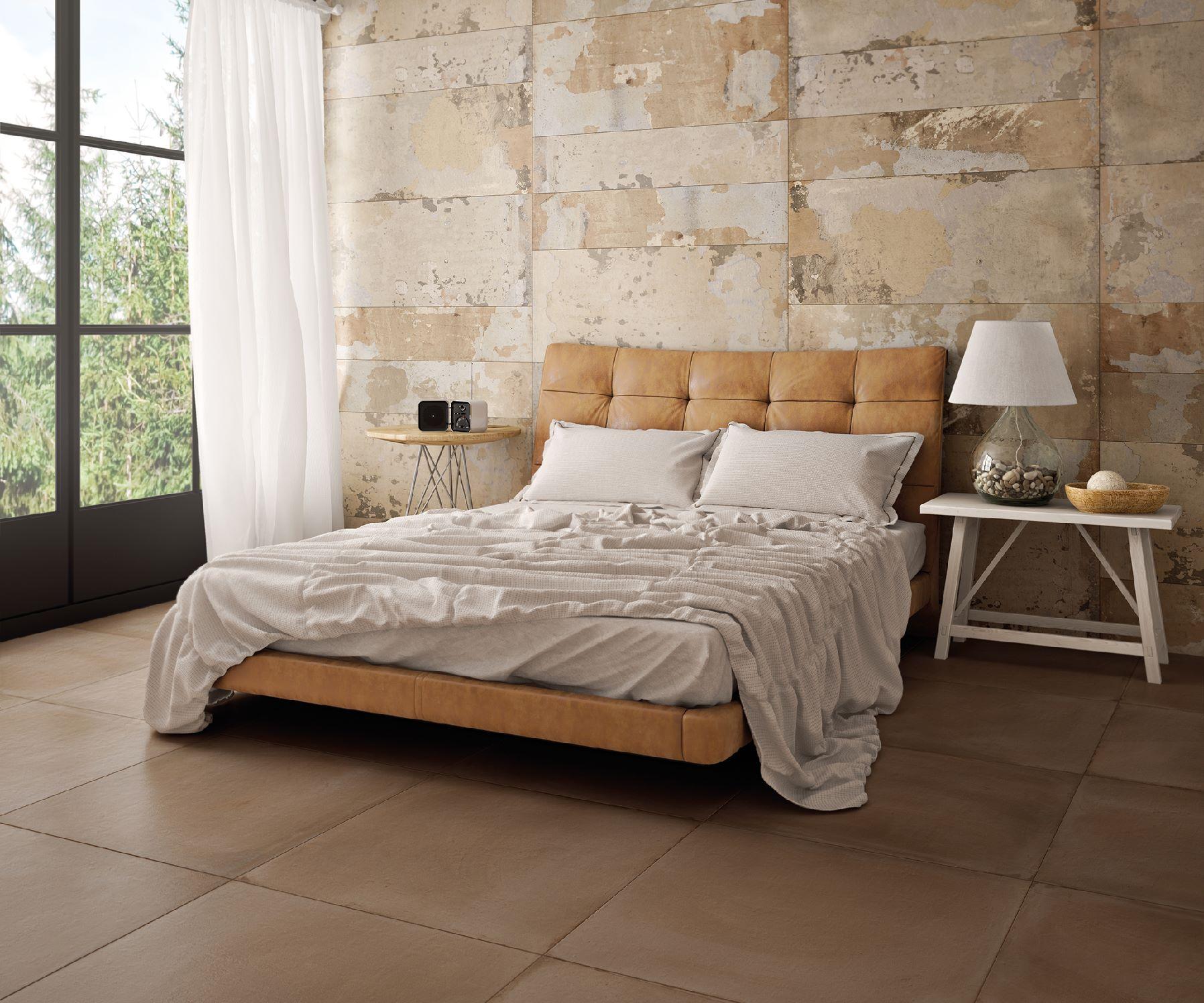 carrelage 75 75 b ton cire rectifie teinte dans la masse imitation c30 vente de carrelage. Black Bedroom Furniture Sets. Home Design Ideas