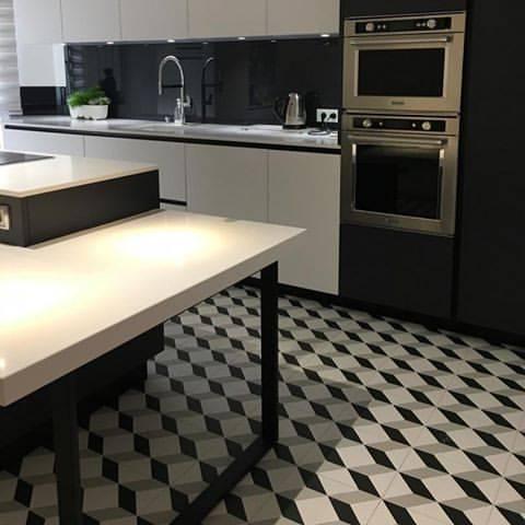 imitation carreaux de ciment 30x30 et 20x20 c29 vente de carrelage imitation ciment et bois. Black Bedroom Furniture Sets. Home Design Ideas
