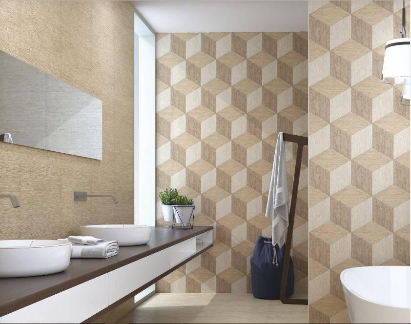 carrelage mural geometrique montpellier b39 vente de carrelage imitation ciment et bois. Black Bedroom Furniture Sets. Home Design Ideas