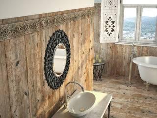 carrelage imitation planche de bois brut d14 vente de carrelage imitation ciment et bois. Black Bedroom Furniture Sets. Home Design Ideas