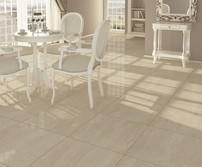 carrelage imitation marbre montpellier e7 vente de carrelage imitation ciment et bois. Black Bedroom Furniture Sets. Home Design Ideas