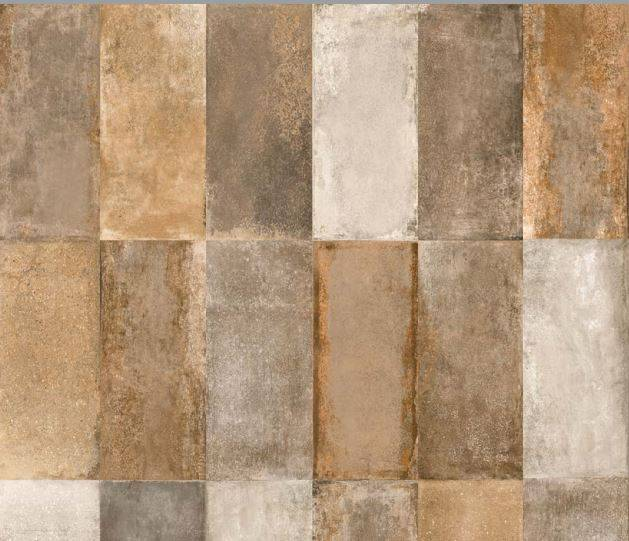 carrelage aspect pierre vieilli 45x90 gr s ceram int rieur ext rieur d7 vente de carrelage. Black Bedroom Furniture Sets. Home Design Ideas