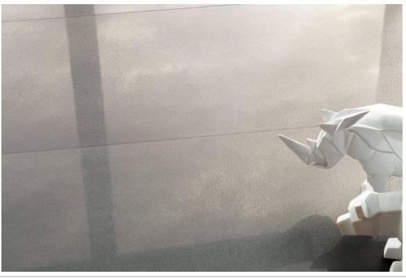 carrelage 60 x 120 b ton colore dans la masse int rieur. Black Bedroom Furniture Sets. Home Design Ideas