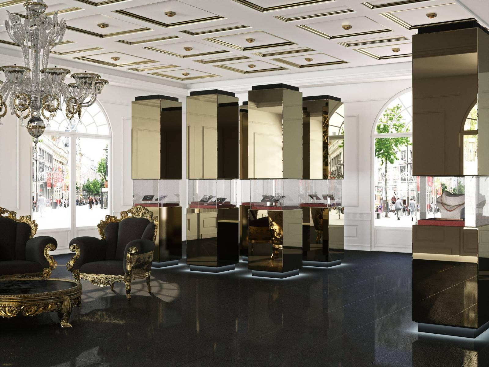 carrelage effet miroir noir ou bleu nuit jacou 34 y0 vente de carrelage imitation ciment et. Black Bedroom Furniture Sets. Home Design Ideas