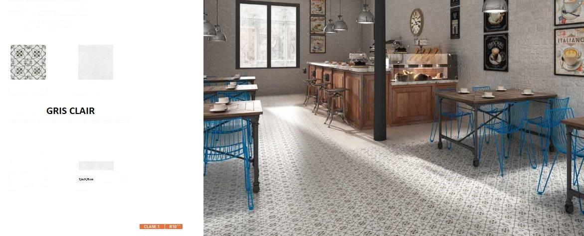 imitation carreaux de ciment int rieur ext rieur design montpellier 34 c25 vente de carrelage. Black Bedroom Furniture Sets. Home Design Ideas