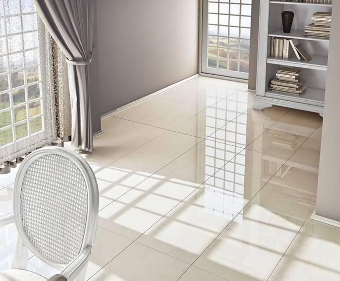 carrelage aspect marbre 60x60 pres montpellier petit prix e2 vente de carrelage imitation. Black Bedroom Furniture Sets. Home Design Ideas