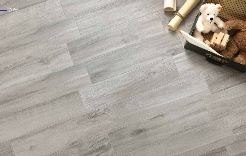 Cheap Carrelage Imitation Parquet Interieur Exterieur Grenoble With  Carrelage D Extrieur