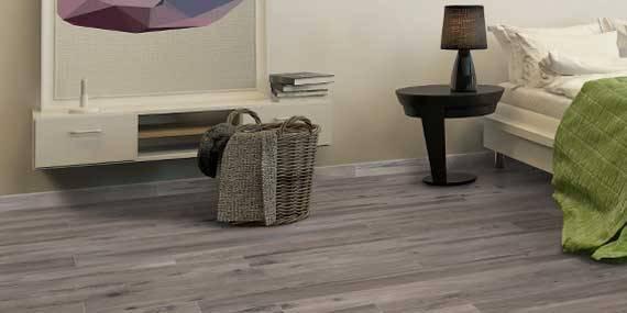 Carrelage imitation bois petit prix montpellier d11 vente de carrelage imitation ciment et for Prix carrelage imitation bois