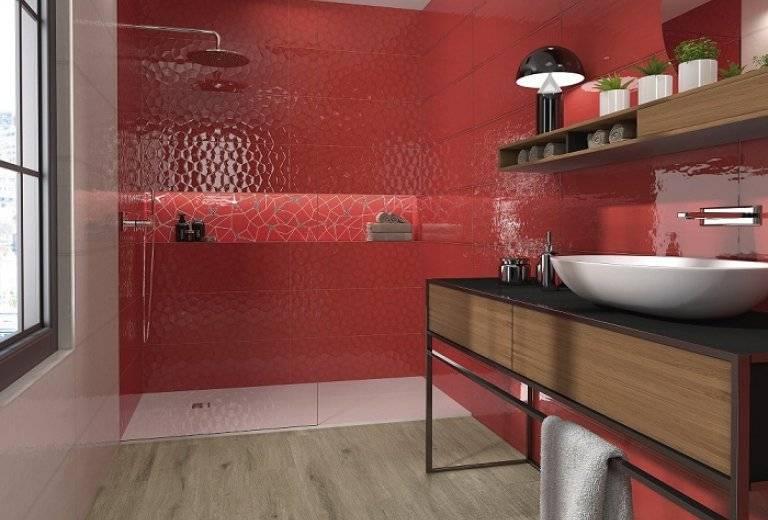 carrelage salle de bains d exception couleur jaune turquoise rouge b57 vente de carrelage. Black Bedroom Furniture Sets. Home Design Ideas