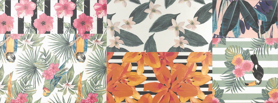 carrelage mural flamingo montpellier b51 vente de carrelage imitation ciment et bois. Black Bedroom Furniture Sets. Home Design Ideas