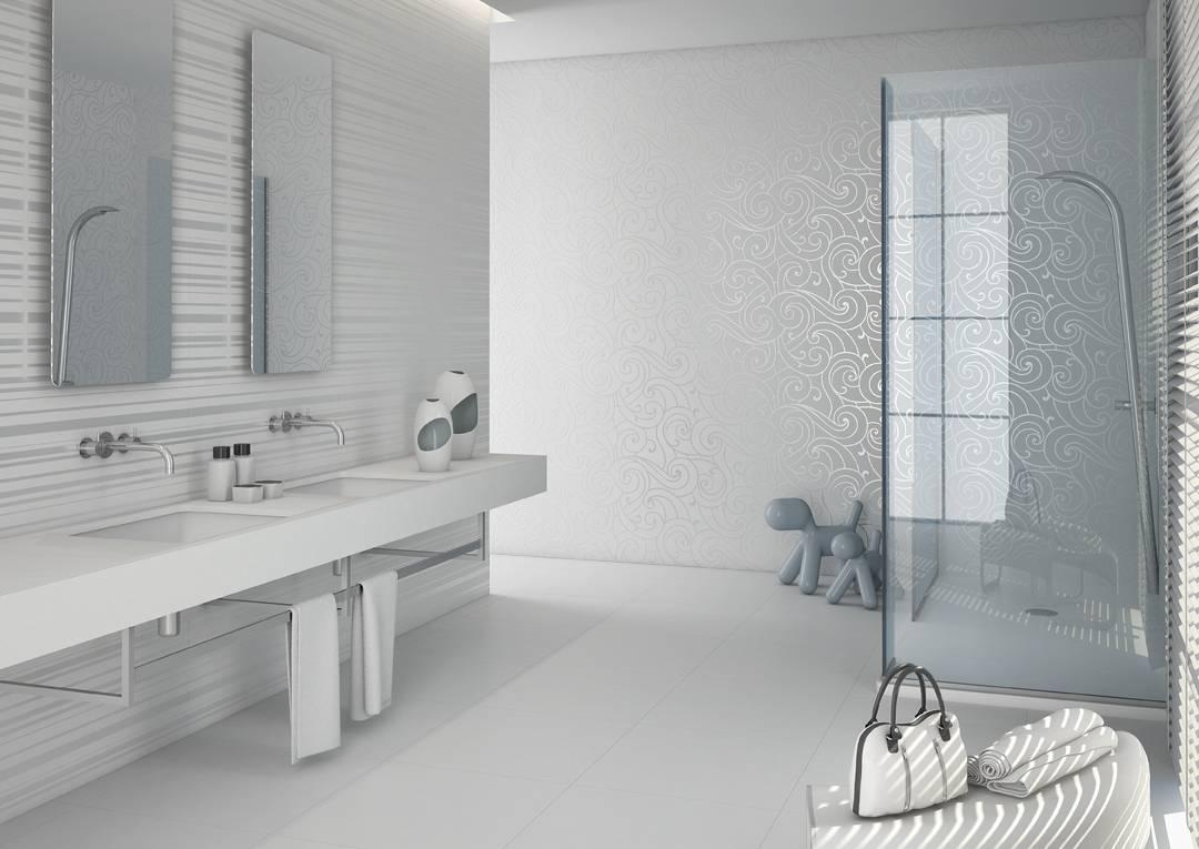 CARRELAGE MURAL 3D OR OU ARGENT MONTPELLIER HÉRAULT 34 A6 Vente de carrelage imitation ciment  # Gris Montaigne Ou Bois D Argent