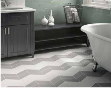 carrelage chevrons sol mixte montpellier d28 vente de carrelage imitation ciment et bois. Black Bedroom Furniture Sets. Home Design Ideas