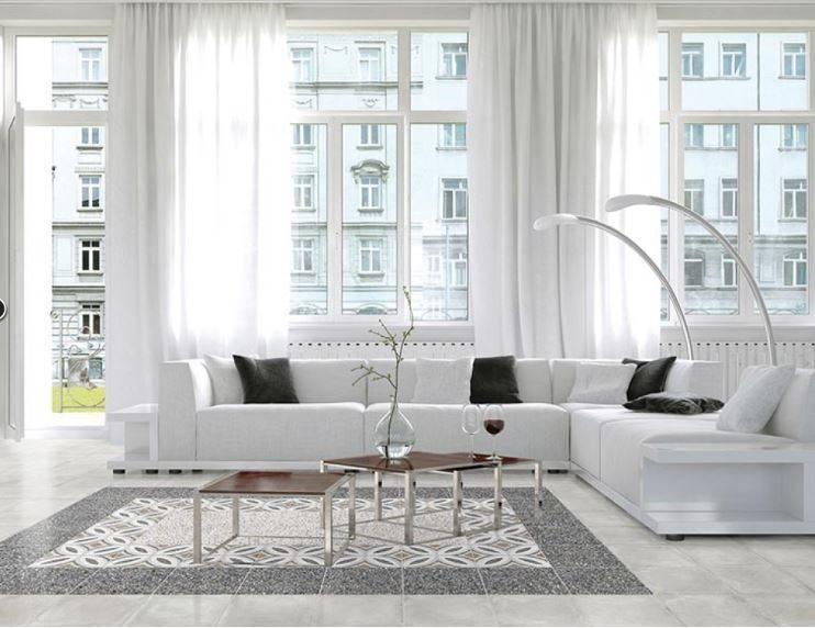 carrelage vintage epaisseur 14 mm montpellier c36 vente. Black Bedroom Furniture Sets. Home Design Ideas