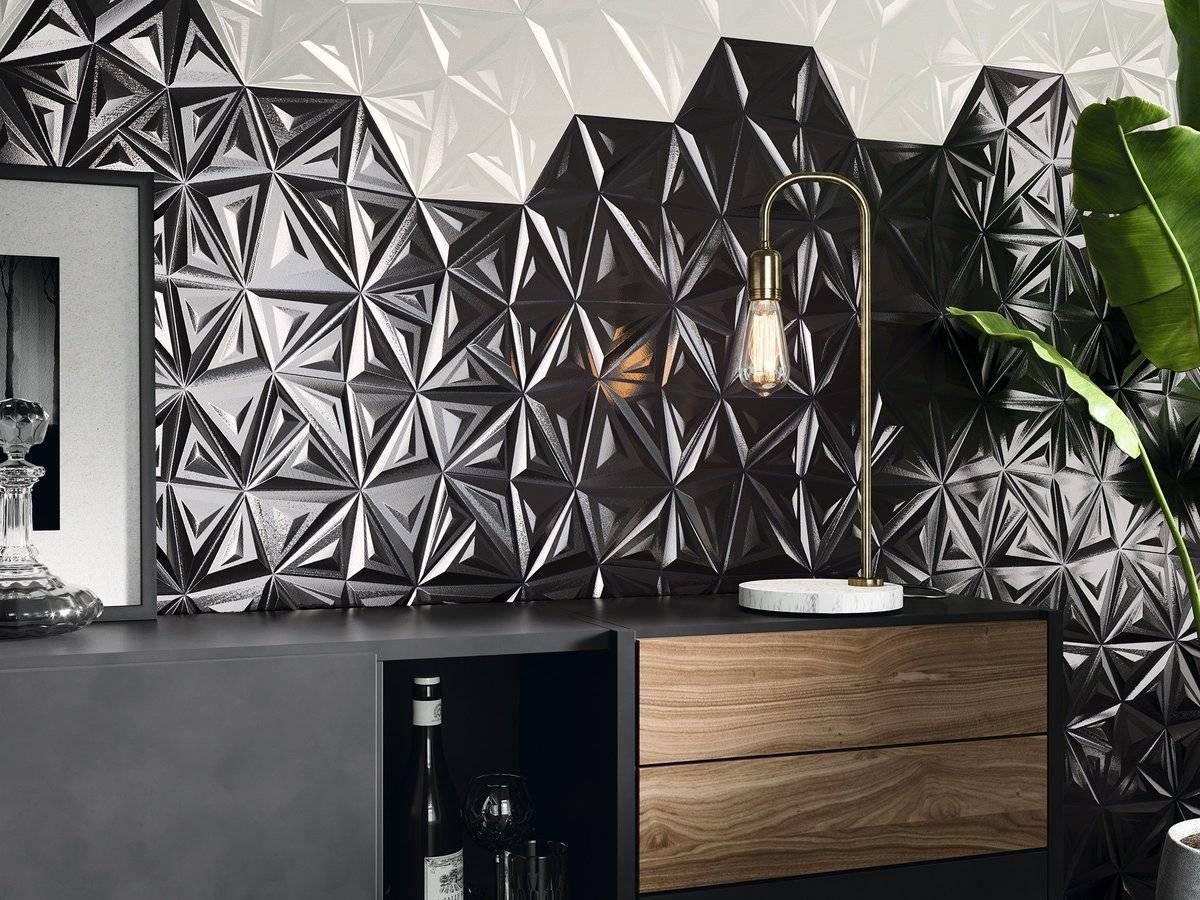 Specialiste Salle De Bain Perpignan ~ carrelage hexagonal 3 d tri dimensionnel montpellier a28 vente de
