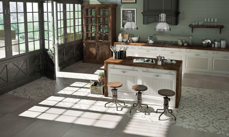 nos activit s vente de carrelage imitation ciment et bois montpellier le comptoir de ceram. Black Bedroom Furniture Sets. Home Design Ideas