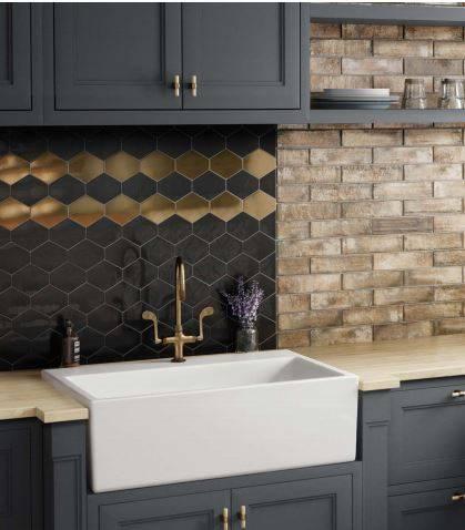 vente de carrelage imitation ciment et bois montpellier le comptoir de ceram. Black Bedroom Furniture Sets. Home Design Ideas