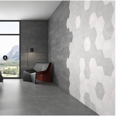 Spécialiste en carrelage imitation carreaux de ciment Toulouse ...