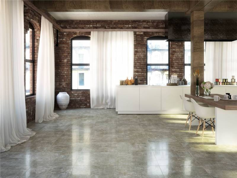 carrelage gres cerame aspect pierre vieilli a motifs d antan brillantjacou d30 vente de. Black Bedroom Furniture Sets. Home Design Ideas