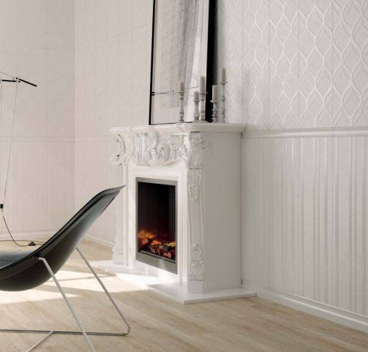 acheter du carrelage imitation m tal grand format pour sol et mur montpellier le comptoir de ceram. Black Bedroom Furniture Sets. Home Design Ideas