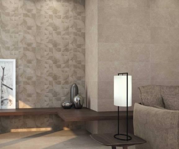 carrelage cr dence cuisine montpellier 34 vente de. Black Bedroom Furniture Sets. Home Design Ideas