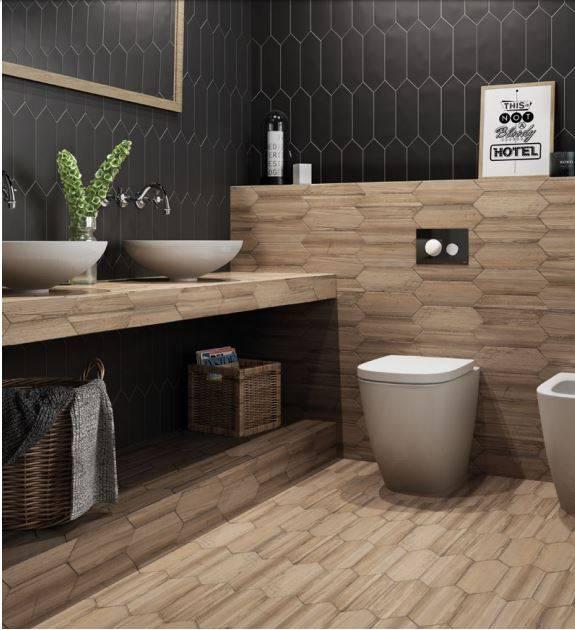 vente de carrelage effet bois pour sol et mur montpellier le comptoir de ceram. Black Bedroom Furniture Sets. Home Design Ideas